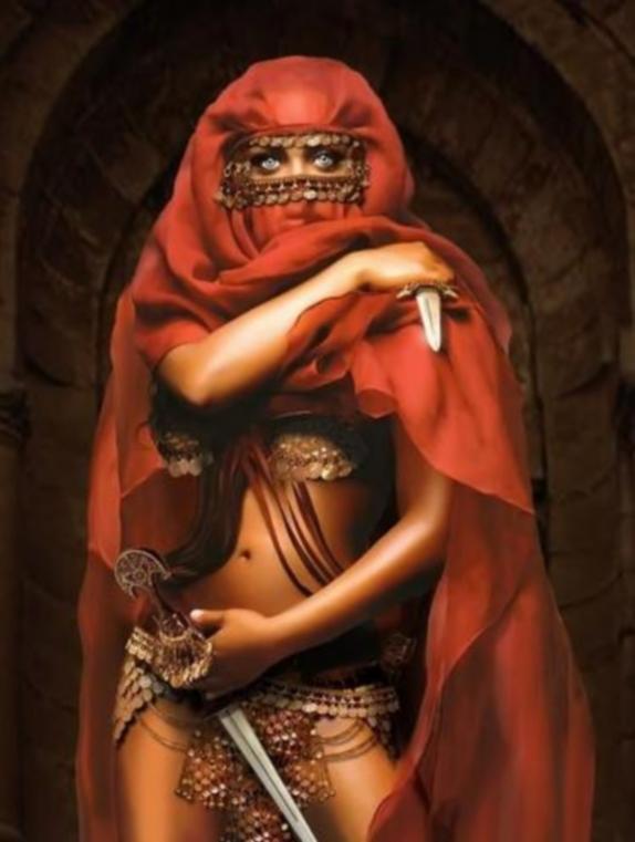 Les rois de l'Ombrae Gaq6yb2c